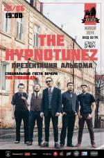 Гурт «The Hypnotunez» з концертом