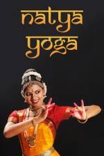 Базовий курс Бхаратанатьям для початківців: індійський танок