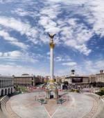 """Прогулянка """"Центральні площі Києва"""""""