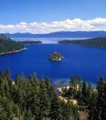 """Тур вихідного дня """"В країні озер"""""""