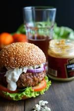 ROYALбургер Day в StarBurger