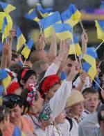 День Незалежності: в Києві свято відзначать військовим парадом  та танцювальним флешмобом