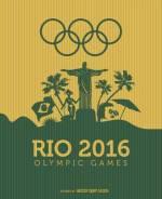 Олімпійські ігри у Арт пабі