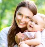 """Відкриття нового простору для мам та малюків """"Мамін Дом 3в1"""""""