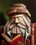 Літературний круїз у Тернополі
