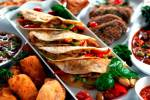 "Фестиваль ""Вулична їжа. Латинська Америка"""