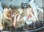 "Bad Mama Fest на Арт-заводі ""Платформа"""
