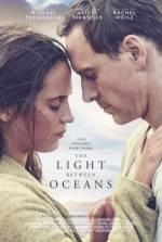 """Фільм """"Світло між двох океанів"""""""