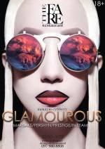Glamourous