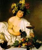 """Виставка """"Істини вина"""" в музеї Ханенків"""