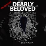 "Гурт з Тороното ""Dearly Beloved"""