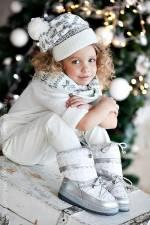Маркет Всі.Свої | Діти 3 - 4 грудня