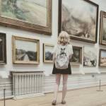 Музеї Києва: дні відкритих дверей в грудні 2016