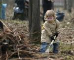 Весняні толоки у Києві