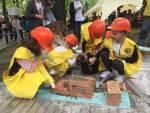 Національний проект Місто професій у Тернополі