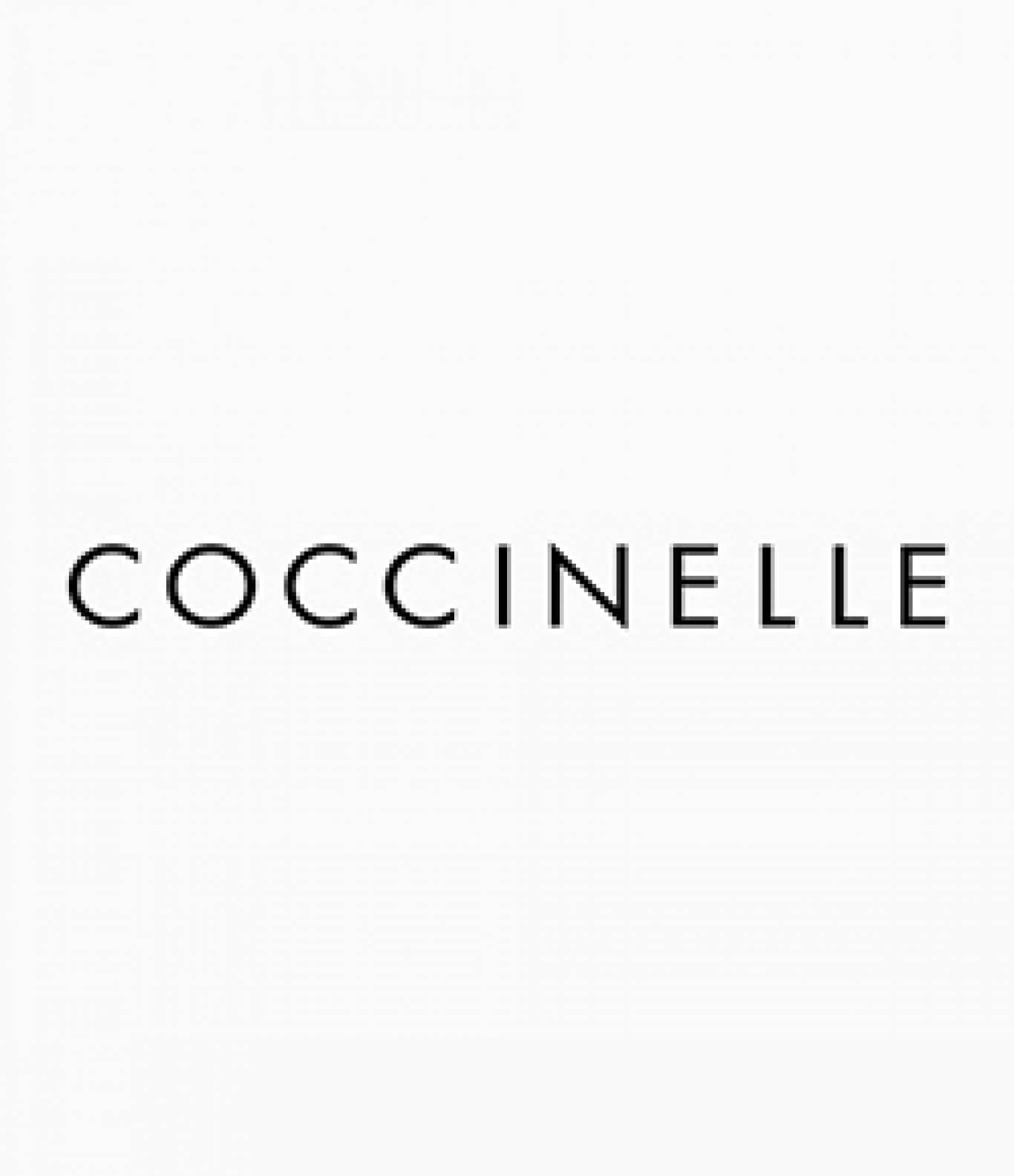 Магазин Coccinelle Новая коллекция