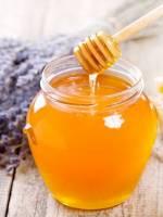 Свято меду та фруктів на Шуварі