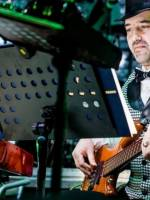 Hava Nagila - Концерт єврейської музики