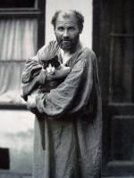 """Выставка """"Густав Климт. 100 лет без гения"""""""