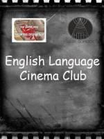 English Language Cinema Club
