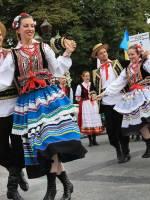 День Незалежності у Львові 2017 (програма)