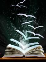 Интернет-магазин Grenka.ua: Чем полезны книги? (новости компаний)