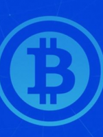 Blockchain&Bitcoin Conference Vinnytsya
