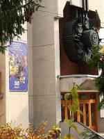 Репертуар на березень у Тернопільському театрі актора і ляльки