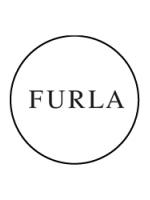 Магазин Furla Новая коллекция