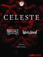 Концерт CELESTE