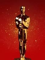 Oscar shorts 2017. Аnimation y Бункермузі