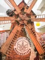 У Львові - Свято шоколаду