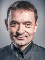 Сергей Гайдай. Здравый смысл как оружие предпринимателя