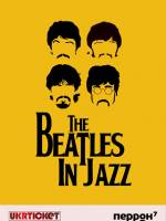 The Beatles in Jazz