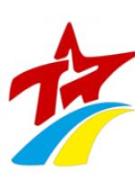 Одесская Велосотка 2018