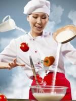 Битва кухарів