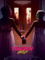 Tragedy Girls. Вбити за лайк - комедійний фильм жахів