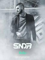 """DJ Sandro в ресторані """"Boho"""""""