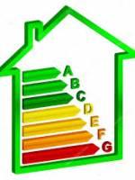 Енергоефективність у промисловості. Тренінг