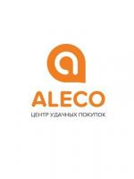 Смартфонопад в Aleco