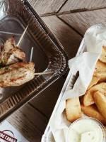 А Ви вже знаєте, що в Пасаж Адлера 13 є доставка їжі? Мережа ресторанів Файне Місто розширює свої можливості!