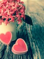 Любов у маленькому Парижі - концерт до Дня всіх закоханих