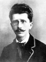 Концерт творів Людкевича у Території Терору