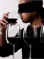 """Лекція-дегустація кріплених вин """"Soul win"""""""