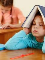 Як мотивувати дітей вчитися - майстер-клас для батьків