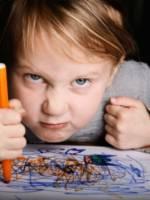 Емоції та поведінка дитини - тренінг для батьків