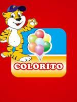 Развлекательный комплекс Colorito