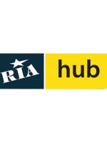 Бізнес-семінар від RIA. Як знайти нових клієнтів