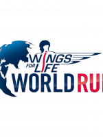 Wings For Life World Run - Забіг