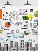 """Семінар для підприємців """"Перевірки бізнесу 2018. Практика захисту"""""""